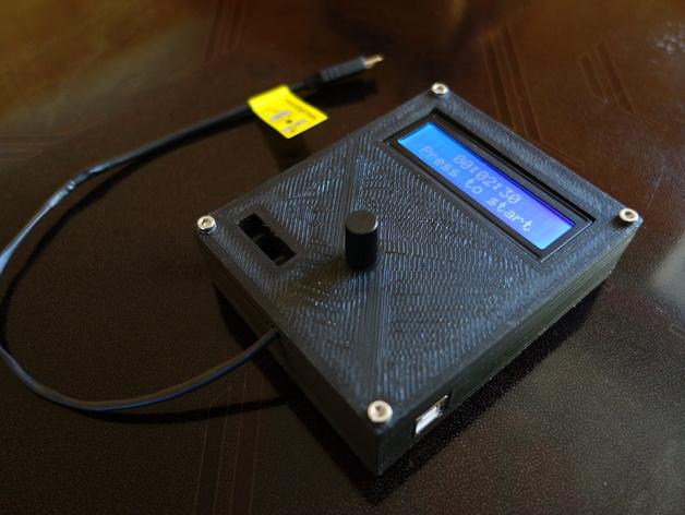 Arduino Uno电路板 面板