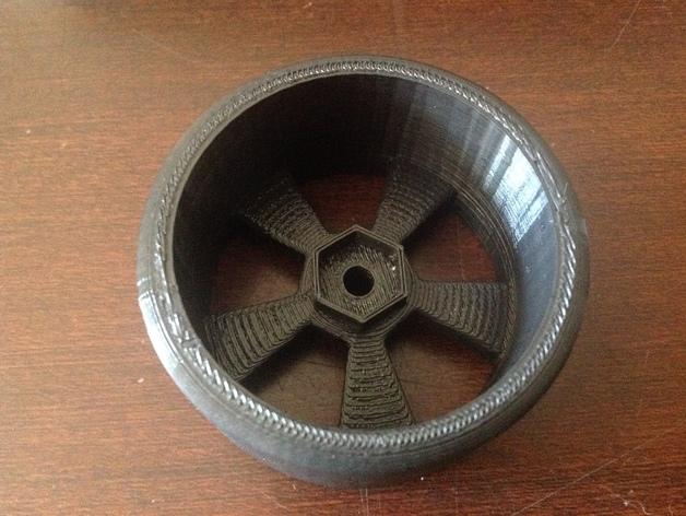 漂移专用轮胎