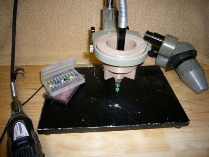 flex轴适配器 3D打印模型渲染图