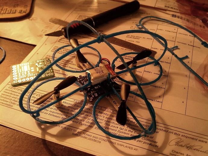 电池座 3D打印模型渲染图
