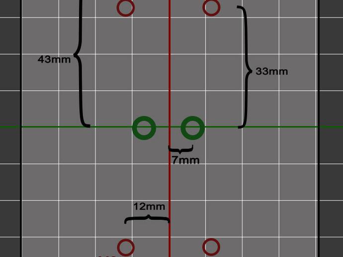glidecam相机稳定器