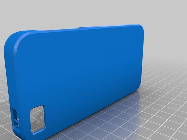 iPhone手机外壳