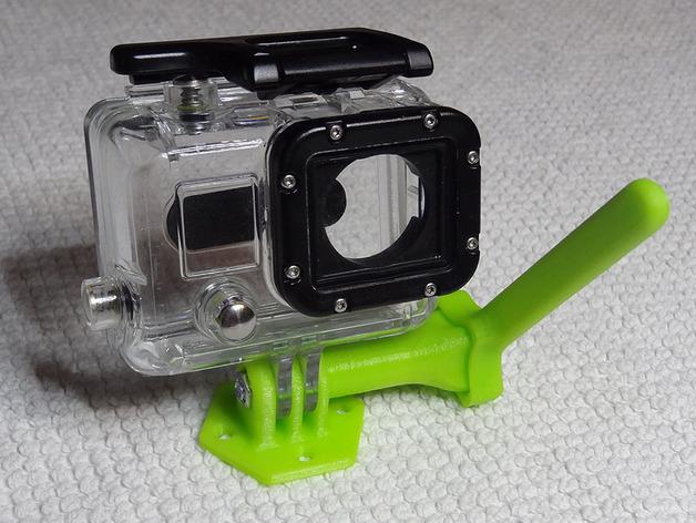 GoPro扳手