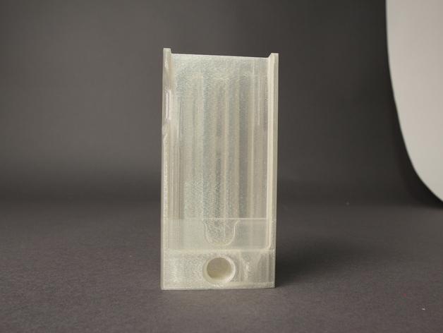iPhone 5 手机保护外壳