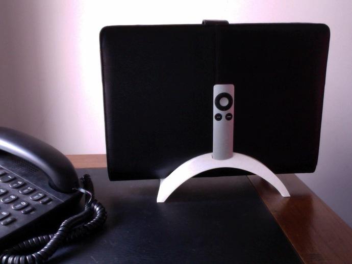 Mac Book/iPad 电脑支撑架