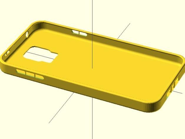 三星s5手机外壳