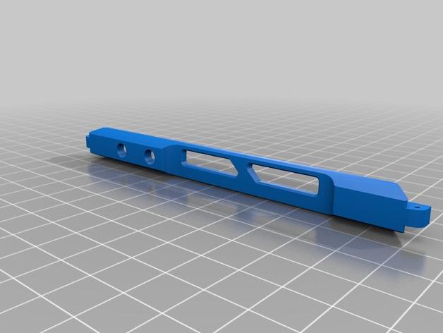 nexus 5手机边框保护壳