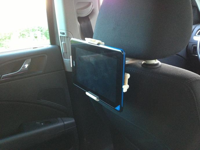 宏基Acer Iconia平板电脑支撑架