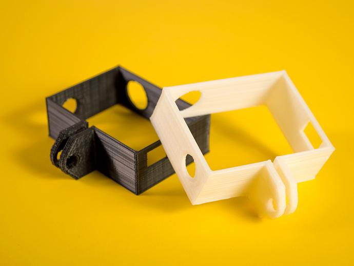 GoPro Hero3相机外框保护壳