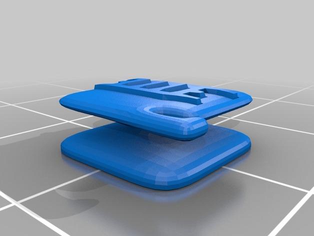 USB收纳器