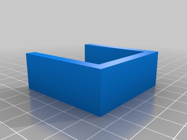 XBOX 360游戏机手柄桌面支架