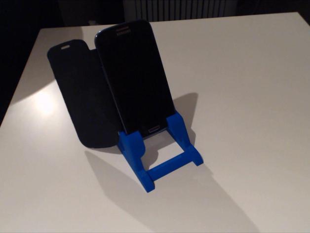 三星S3手机架