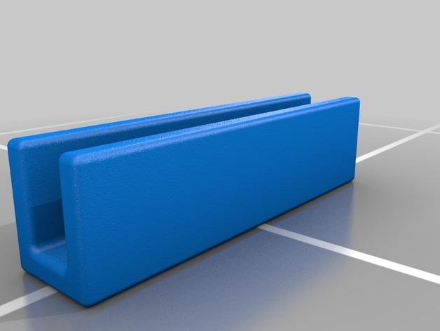 Macbook Pro笔记本电脑支架
