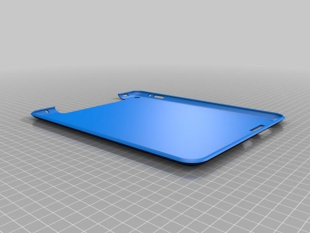 iPad 2,3,4保护套
