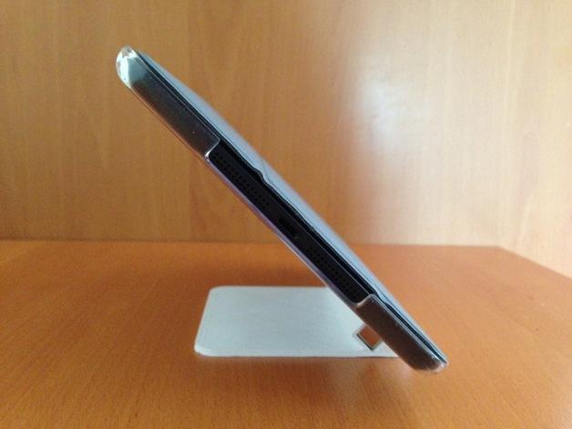 iPad mini 平板电脑支架