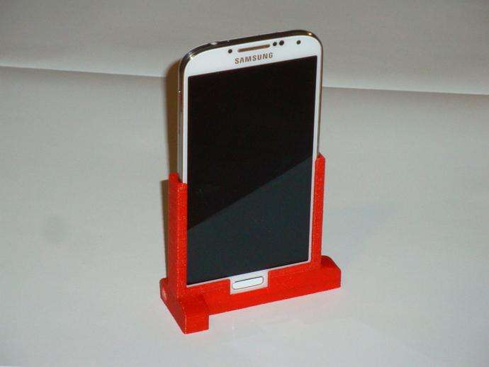 三星Galaxy S4 手机支架
