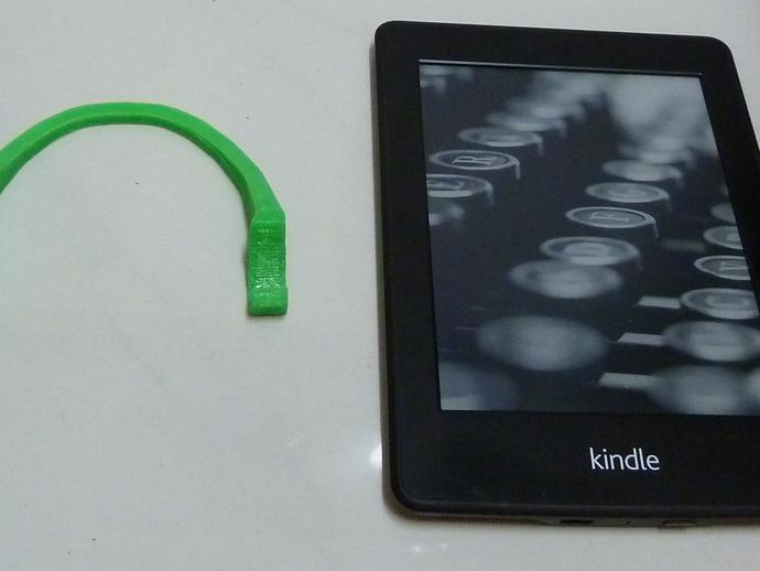 Kindle阅读器支架