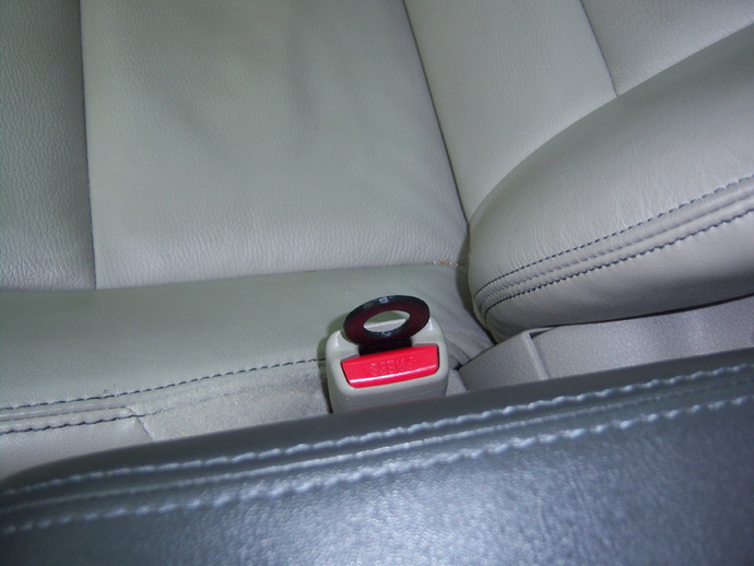 安全带扣 包袋扣  3D打印模型渲染图