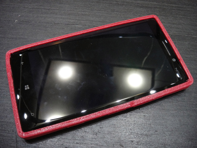 诺基亚 Lumia 930 / Lumia手机外壳