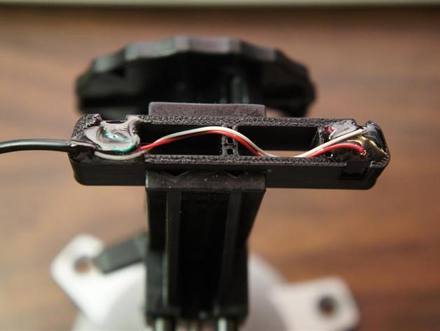 电缆适配器