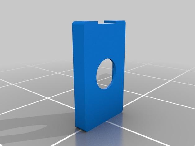 ipod classic手机壳