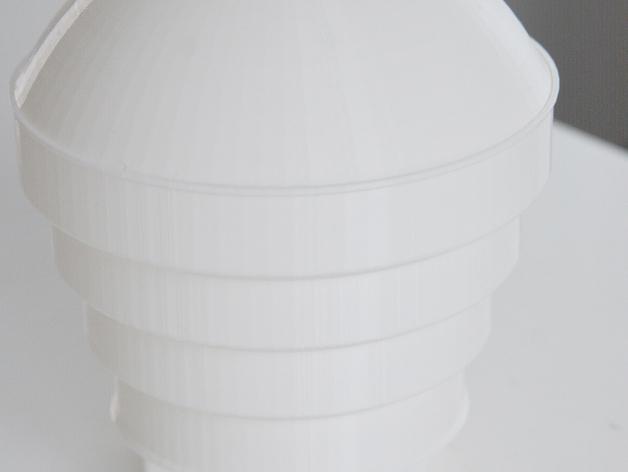 Nikon 910 TTL闪光灯灯罩