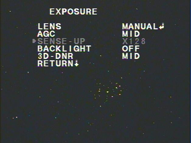 Canon EF镜头