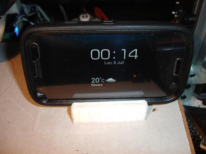 手机座/平板支架