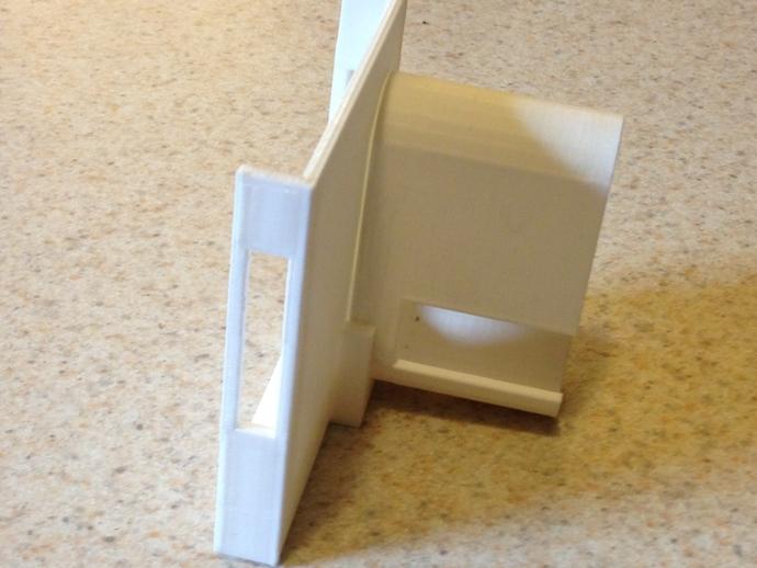 iPhone 5适配器