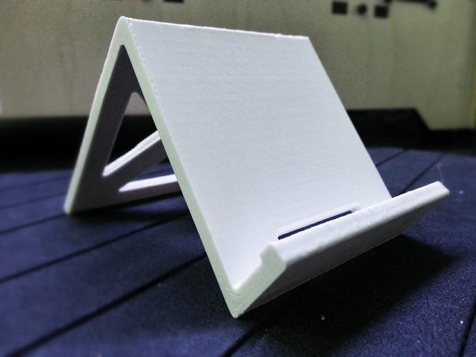 Note 2手机座