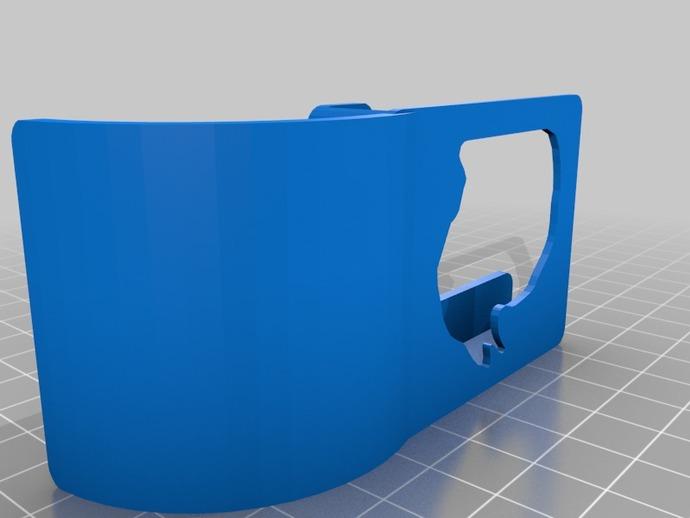 Microsoft Surface音量放大器