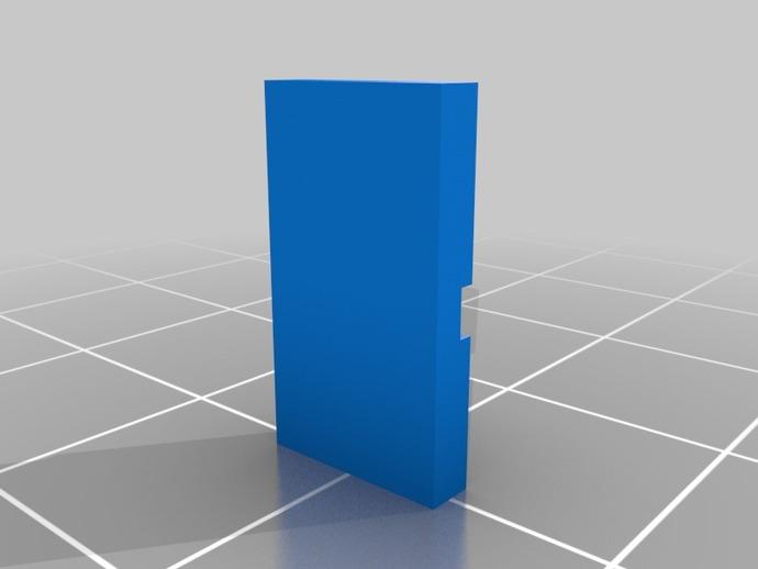 iPhone 5保护壳