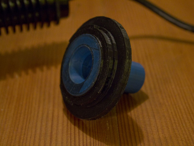 Canon EF 找相机适配器