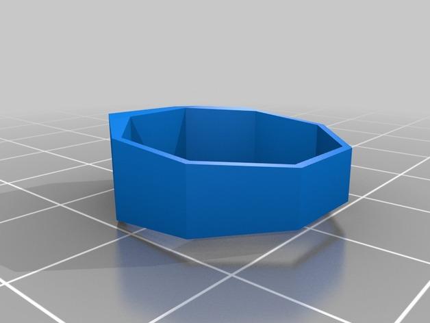 个性化戒指