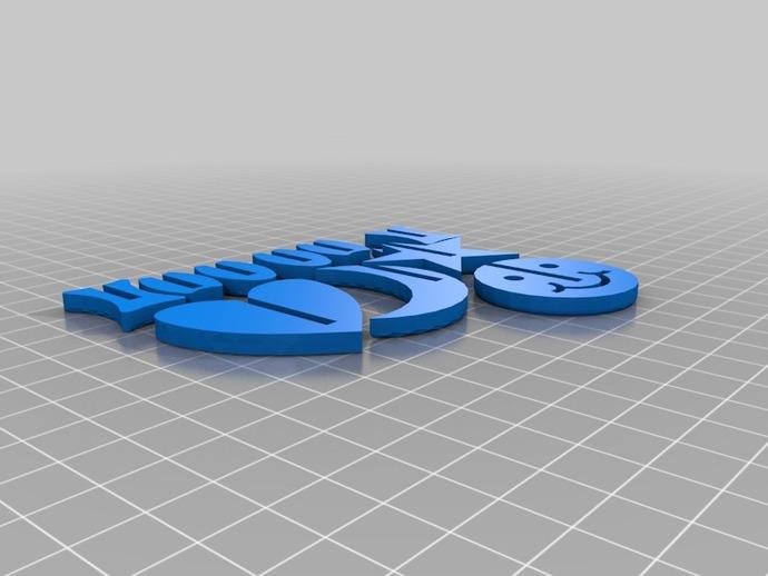 模块化珠宝设计系统