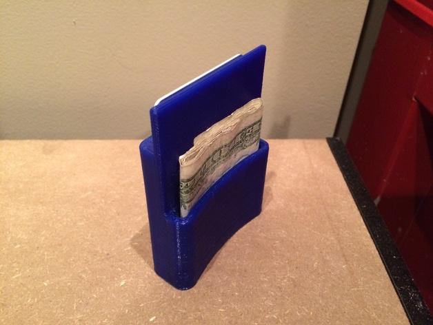 钱包 卡包