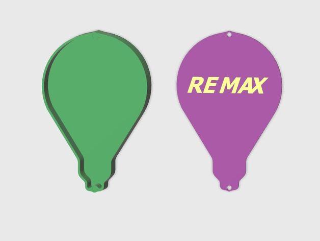 ReMax蜂巢盒子