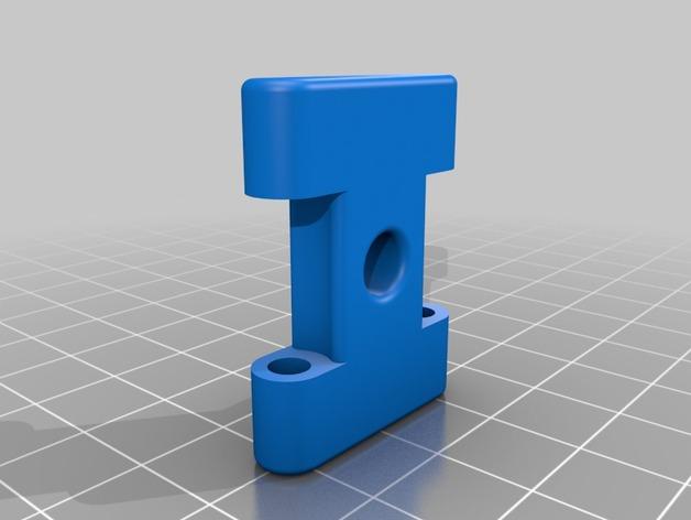 3D打印 皮带