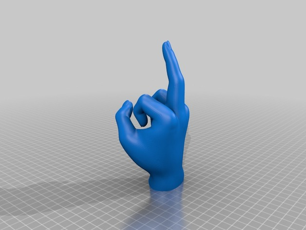 手模型 戒指架