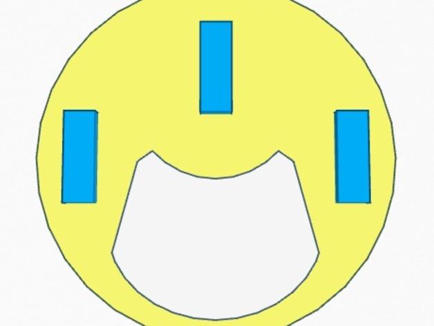 口袋妖怪徽章