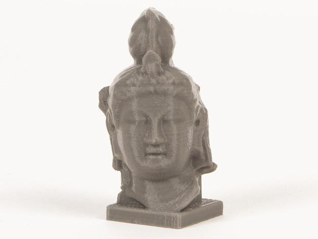 菩萨 头像