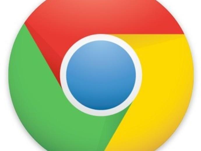3D谷歌浏览器