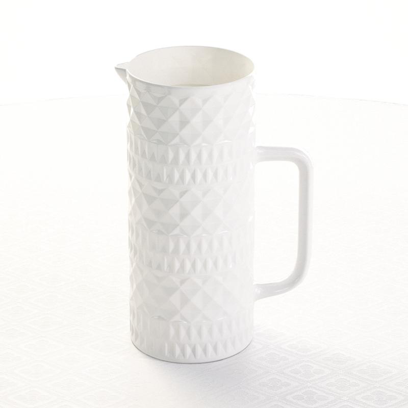 容器 杯子 3D打印模型渲染图