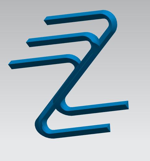 ZW艺术创意设计