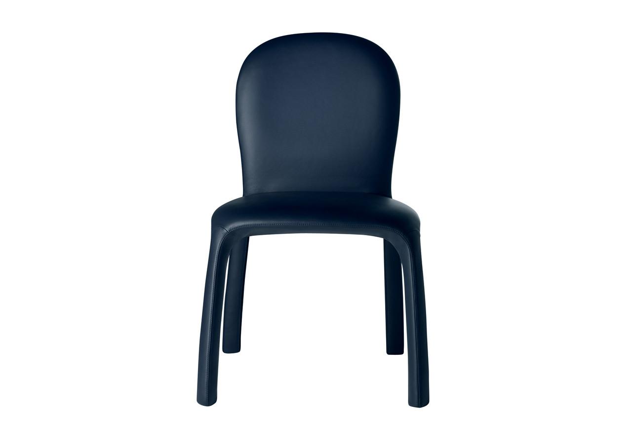amelie椅子 3D打印模型渲染图