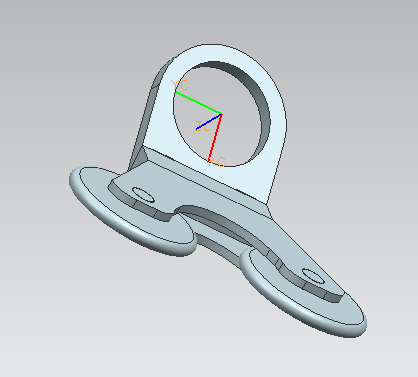 双轮直线器