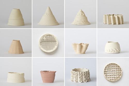 塑料粉,覆膜陶瓷粉