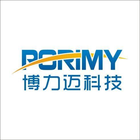 logo logo 标志 设计 矢量 矢量图 素材 图标 490_490
