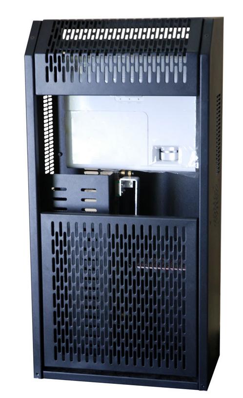 大格科技 3D打印机  桌面级光固化成型 DLP 3D打印机