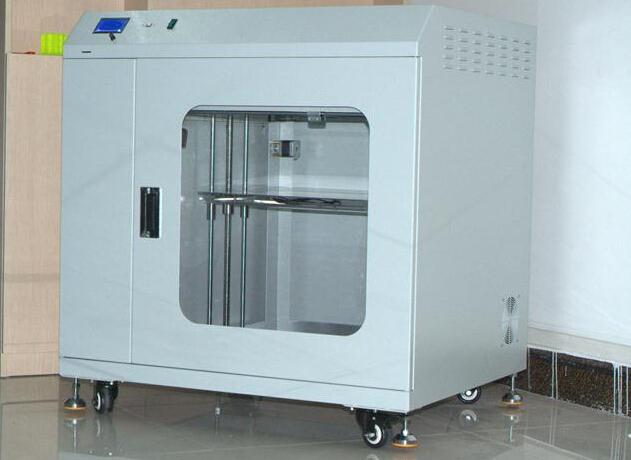 广州闪固电子 闪固 3D打印机 工业级 SG-F4001I